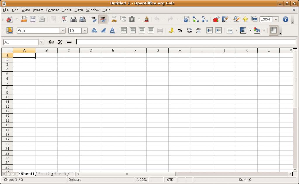 OpenOffice.org_Calc
