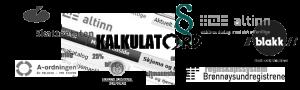 kalkulatord logo